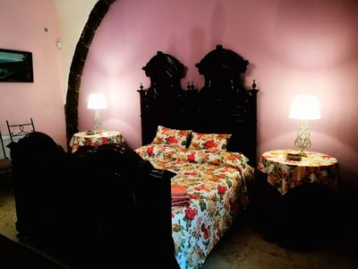 Photo for 1BR Bed & Breakfast Vacation Rental in Riposto, Sicilia