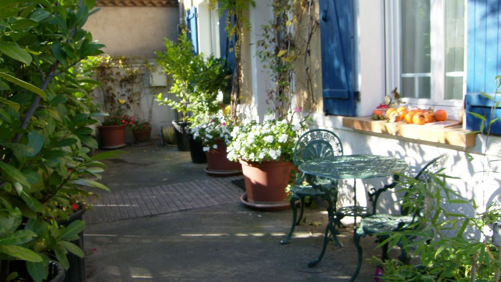 Holiday house 287423, Limoux, Languedoc-Roussillon