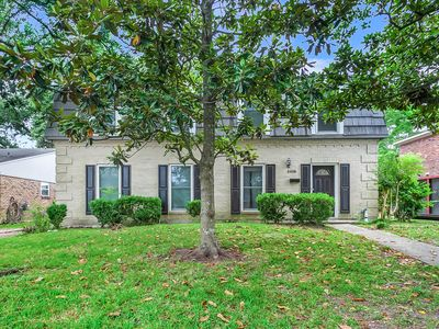 Photo for · NEW⭐️New Orleans Lady⭐️w&d/patio/5miles to Quarter