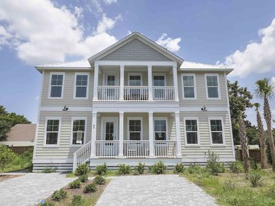 Photo for Lucy's Cottage in Seagrove Beach. Terrific furniture & finishes! Community Pool & Walk to Beach