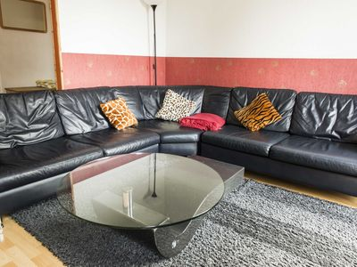 Photo for 4 bedrooms - Casa Casimir