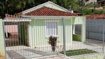 Photo for 2BR House Vacation Rental in Serra Negra, SP