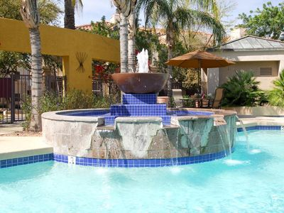 Photo for 2B/2B Newly Remodeled Condo