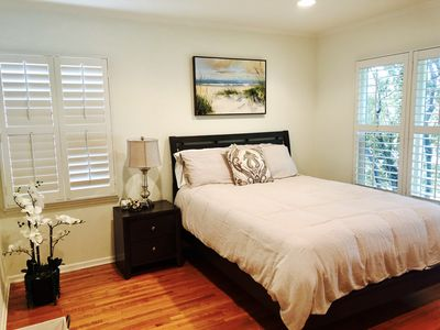 Photo for Close to LAX and Beaches, Beautiful Private Room