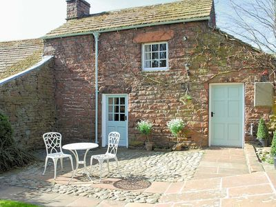 Photo for 1 bedroom accommodation in Great Salkeld, near Penrith