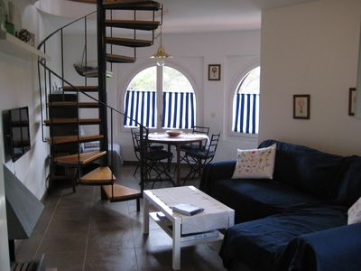 Photo for Beautiful Townhouse in Begur - Pals