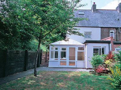 Photo for 3 bedroom property in Canterbury. Pet friendly.