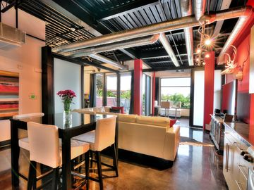 4020 Lofts (Scottsdale, Arizona, Verenigde Staten)