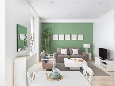 Photo for CARRETAS APARTMENTS MADRID 101