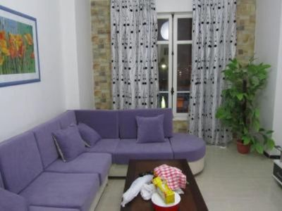 Photo for 2BR Apartment Vacation Rental in Alger