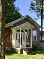 Photo for 1BR House Vacation Rental in Waterville, New York