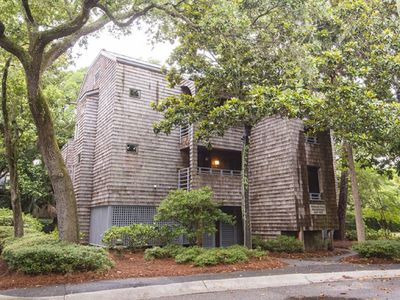 Photo for 1BR Villa Vacation Rental in Kiawah Island, South Carolina