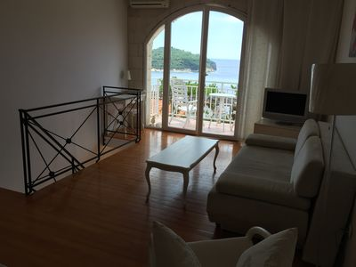 Photo for Apartment Mak Dubrovnik Croatia
