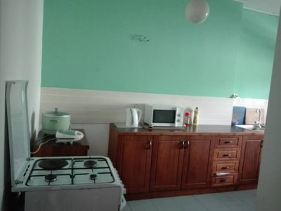 Photo for Home stay single house