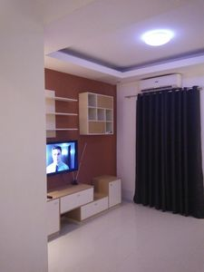Photo for Apartment Vacation Rental in valenzuela, Ncr