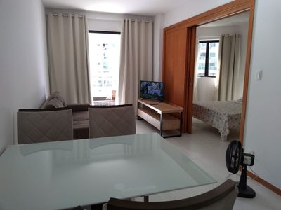 Photo for Apartment in Salvador