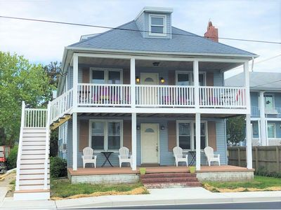 Photo for Groups Welcome - Large Downtown Home - Great Location - Spacious - Sleeps 14