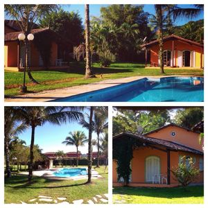 Photo for Holiday June and here great price camburi