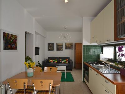 Photo for Manola Apartments / Manola apartment