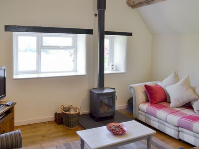 Photo for 2 bedroom accommodation in Bridford, near Dunsford