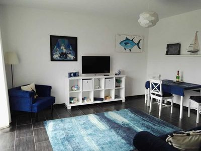 Photo for Apartment Boddenkind