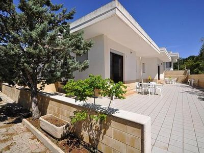 Photo for Residence La Caletta, Taviano Marina di Mancaversa  in Apulien - 6 persons, 2 bedrooms