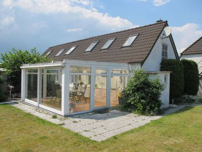 Photo for Vacation home am See (VRN101) in Verchen - 4 persons, 2 bedrooms