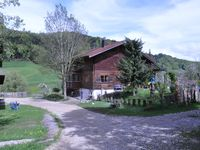 Perfekte Ferienwohung / The perfect vacation home