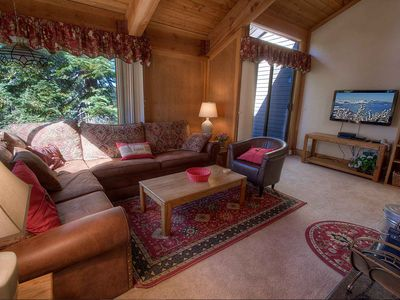 Photo for 3BR Condo Vacation Rental in Stateline, Nevada