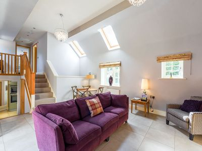 Photo for 2BR Cottage Vacation Rental in Whitby, North Yorkshire