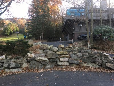 Photo for 5BR Townhome Vacation Rental in Tannersville, Pennsylvania