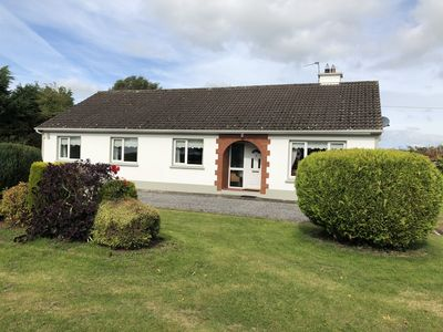 Photo for Woodview Cottage, Banagher, County Offaly