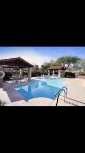 Photo for Gorgeous Home in La Paloma guarded community