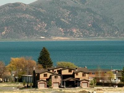 Photo for Most Versatile Luxury Property at Bear Lake Bonneville at The Seasons