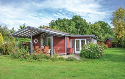 Photo for 2 room accommodation in Gilleleje