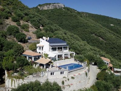 Photo for Villa Plakero  Let our staff and cook help make this an exceptional stay for you