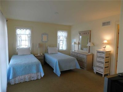 Photo for Large family home in North Bethany - Bayside. 39631