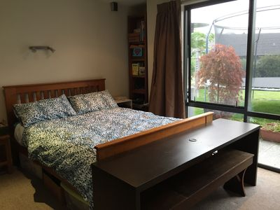 Photo for 5BR House Vacation Rental in Lower Shotover, OTA