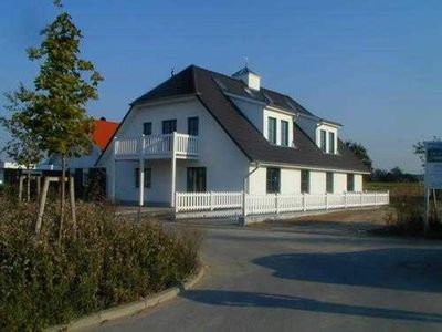 """Photo for Lighthouse view - 34-04 - with W-LAN - House """"Leuchtturmblick"""" in Kühlungsborn (Object 34)"""