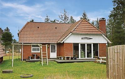 Photo for 2 bedroom accommodation in Blåvand