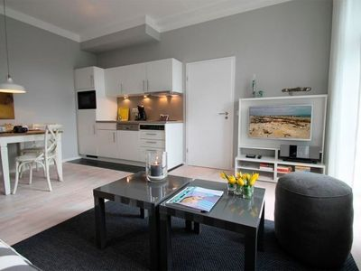 Photo for Apartment / app. for 2 guests with 50m² in Kühlungsborn (51344)