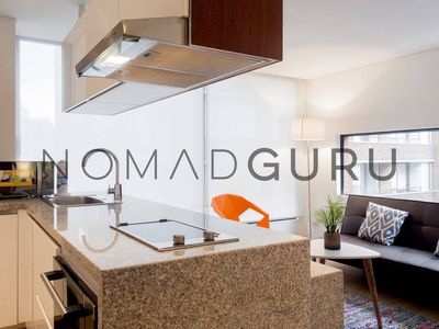 Photo for Luxe Apartment near PARK 93 by NOMAD GURU