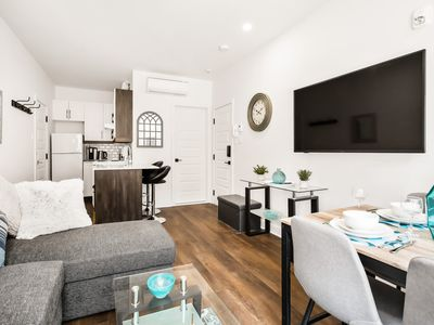 Photo for 2Outstanding Loft Mile-End
