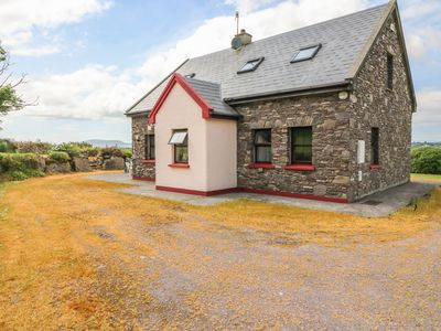 Photo for Stone Cottage, WATERVILLE, COUNTY KERRY