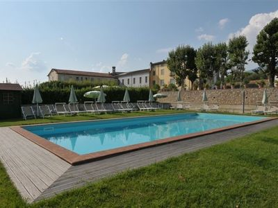 Photo for holiday vacation villa rental italy, tuscany, lucca, wedding, special event, holiday vacation villa to rent, italy, tusc
