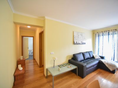 Photo for Lido View Holiday Apartment