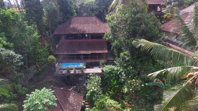 Photo for Yoga House Sayan Ubud