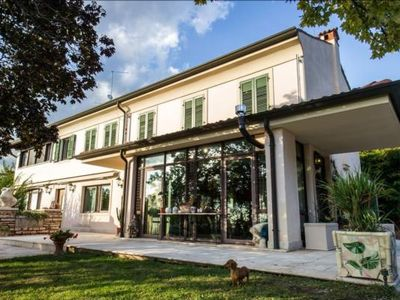 Photo for Holiday house Verona for 8 persons with 4 bedrooms - Holiday house
