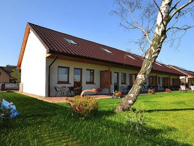 Photo for Holiday resort, Darlowko  in Um Darlowo - 4 persons, 2 bedrooms