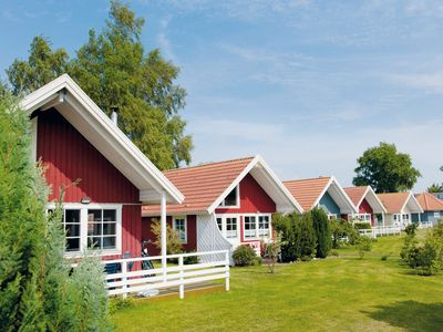 Photo for Holiday home for 6 guests with 73m² in Ostseebad Boltenhagen (69255)